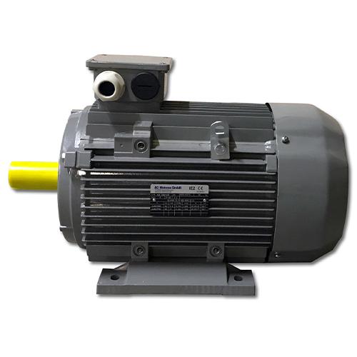 silnik-lapowy AC-2