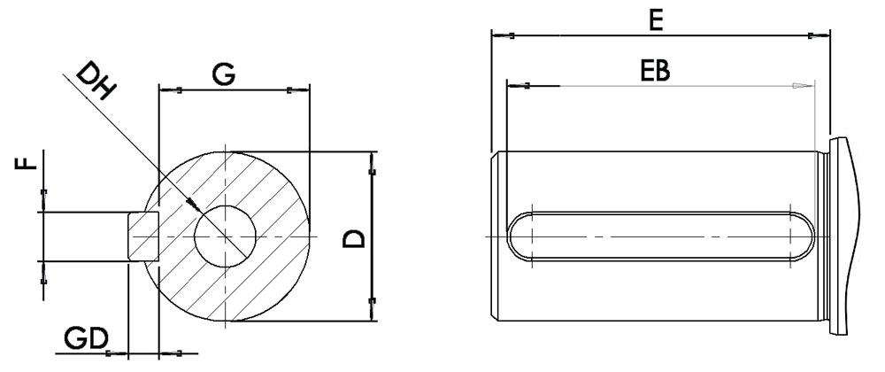 rozmiary-walow-silnikow