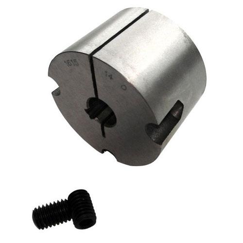taper-lock